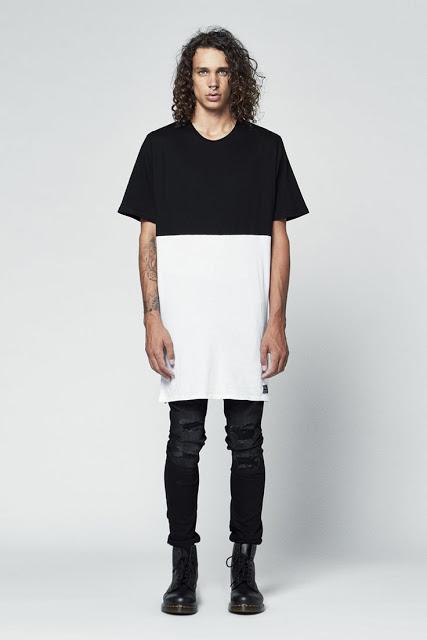 2678476216165 As Camisetas Masculinas em alta pra 2016